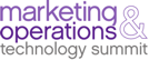 Carol Buehrens keynote speaker Customer Experience Marketing Operations and Technology Summit