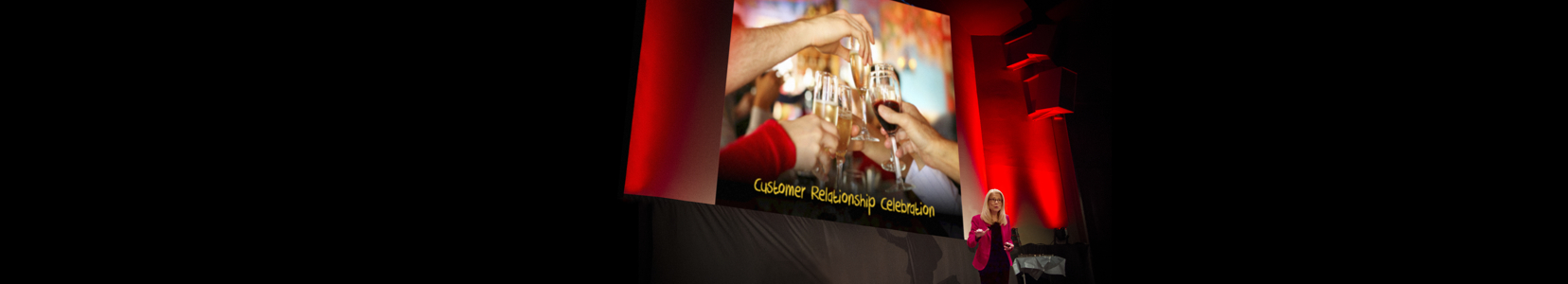 carol-buehrens-customer-experience-speaker