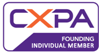 Carol Buehrens is a CXPA Founding Member and Customer Experience Expert