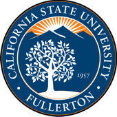 Carol Buehrens teaches Customer Experience at Cal State University Fullerton.