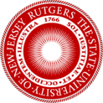 Carol Buehrens teaches Customer Experience at Rutgers University